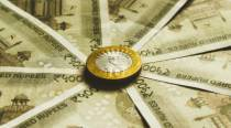 Seven realistic money tips to cover lost ground in the new financial year
