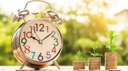ppf, ppf account, inactive ppf account, ppf interest rate