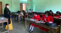 Lower primary schools in Assam districts with more than 100 cases to be closed: Himanta