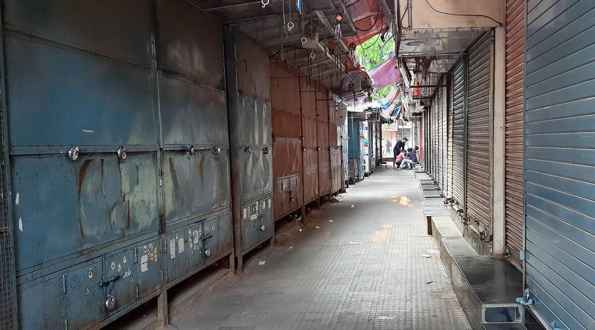 Photo of Closure of economic activity will lead to permanent closure of businesses, job losses: Retailers' body