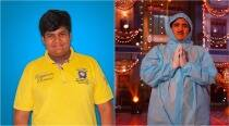 4 members of Taarak Mehta Ka Ooltah Chashmah test positive for Covid-19, including 'Goli' Kush Shah