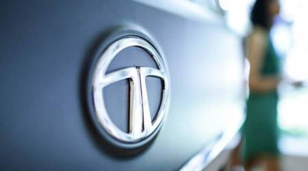 Tata Motors, Renault, Bajaj Auto, Ministry of Electronics and Information Technology, economy news, business news, indian express