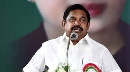Vaccine pricing inherently unfair: Tamil Nadu govt