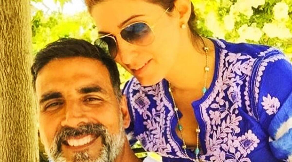 Akshay Kumar and Twinkle Khanna donate 100 oxygen concentrators: 'Let's all do our bit' thumbnail