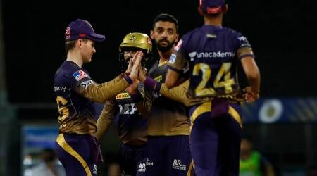 covid 19 ipl 2021, covid 19 affected ipl players, covid 19 breaches bcci, overseas players covid 19 ipl 2021