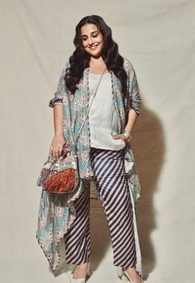 Sonam kapoor photos, shehnaaz gill latest photos, ranveer singh photos, vidya balan photos, shilpa shetty photos, style file, fashion hits and misses