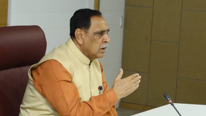 Gujarat: Amended Freedom of Religion Act to come into force from June 15