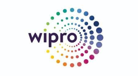 wipro, wipro news