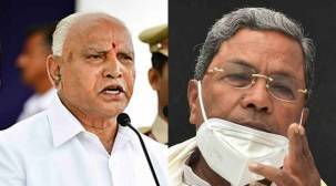 Belgaum Lok Sabha bypoll: Direct contest between BJP and Congress, with Sena looking to play spoilsport
