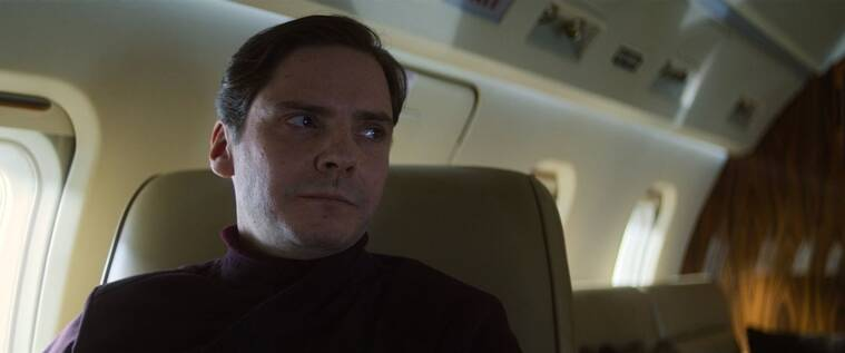 The Falcon and the Winter Soldier episode 3 recap: Two major characters from Captain America Civil War return - a news room