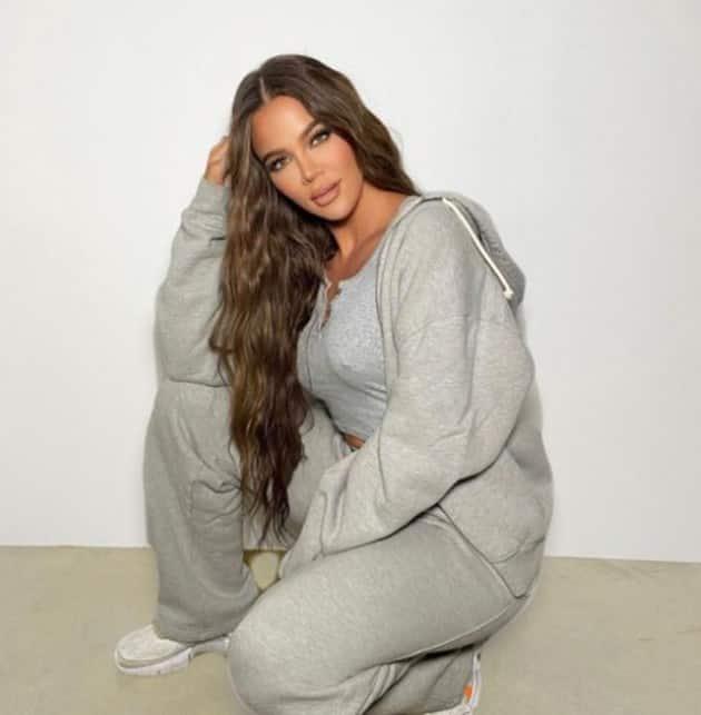 khloe kardashian, khloe kardashian news, khloe kardashian cheating, khloe kardashian photos, khloe kardashian fashion, khloe kardashian good american
