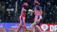 Captaincy was great learning experience for Sanju Samson, he was growing into the role: Jos Buttler