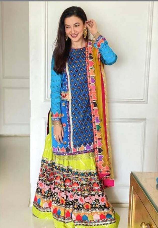 Fashion Hits and Misses, bollywood style file, latest trends, latest fashion trends 2021, quarantine fashion