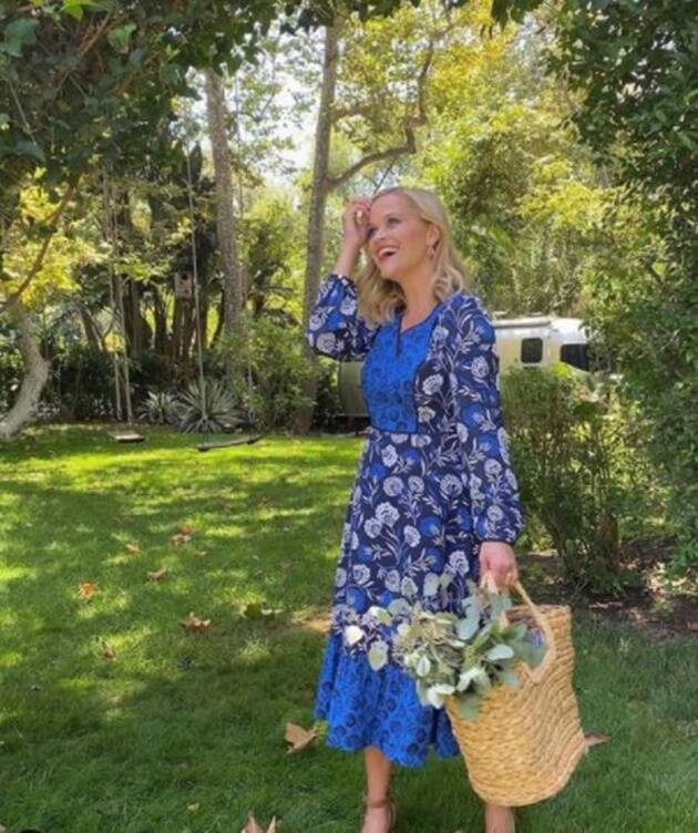 Reese Witherspoon, Reese Witherspoon hollywood, Reese Witherspoon photos, Reese Witherspoon news, Reese Witherspoon latest news