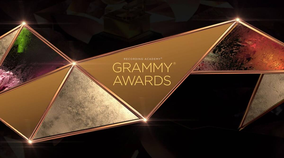 grammy awards new rules