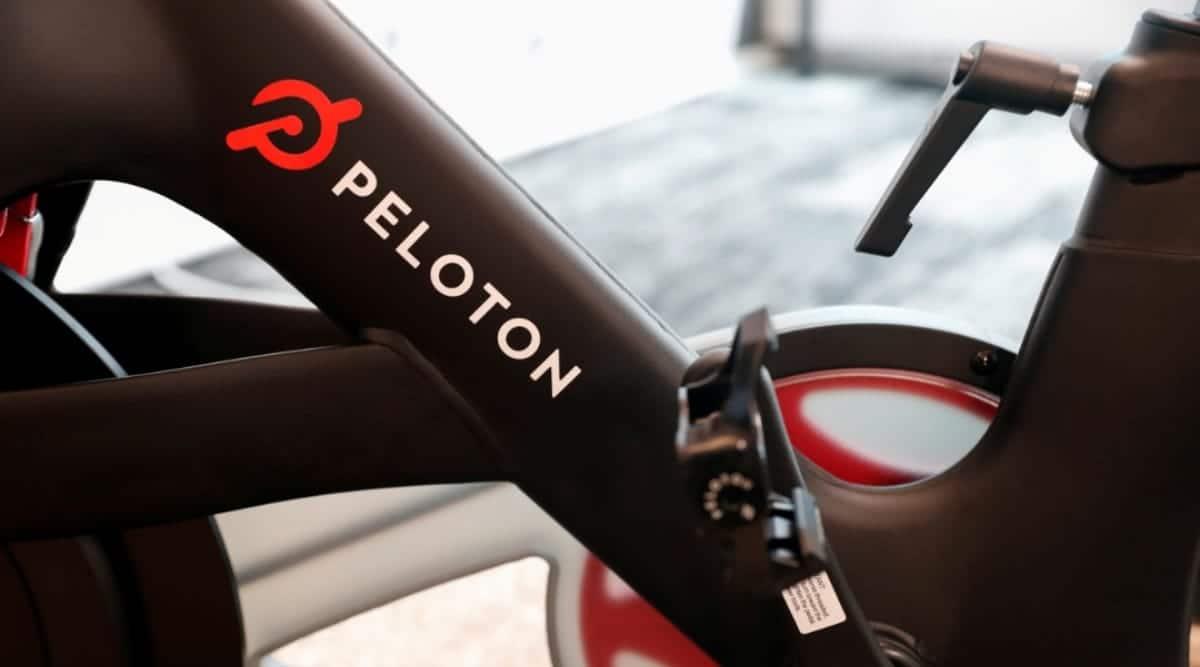 Peloton, Peloton Interactive Inc, Peloton Treadmill Recall, Peloton Treadmill, Peloton Tumbles on Treadmill Recall, Peloton Tread,