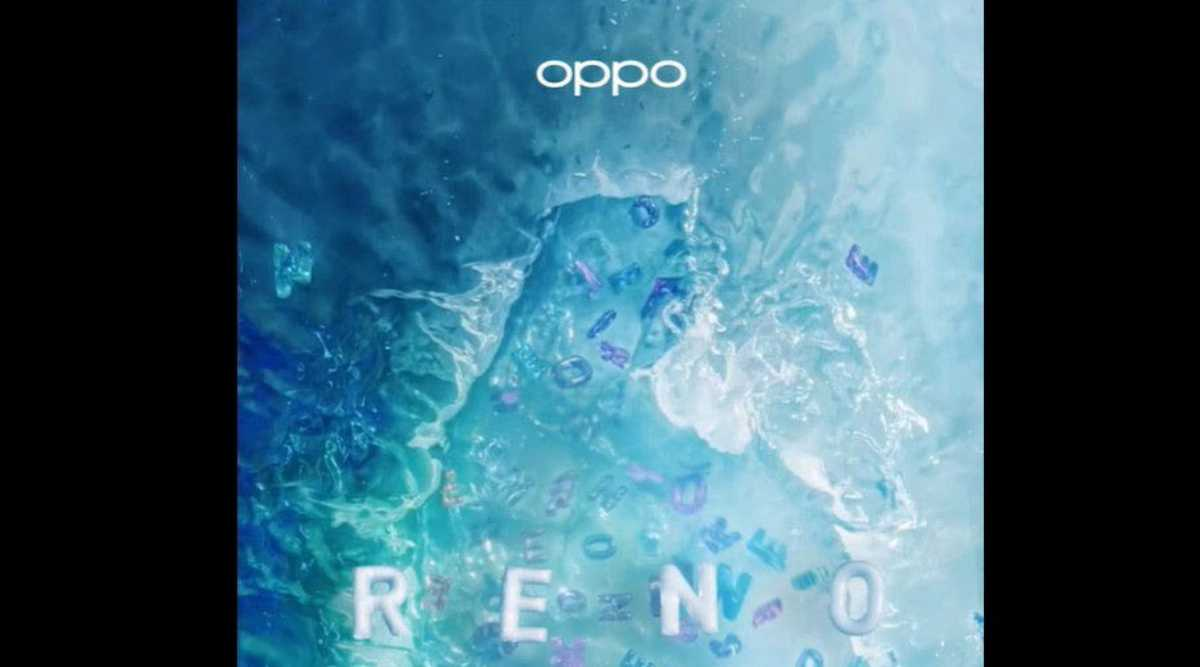 Oppo, Oppo Reno 6, the Oppo Reno 6 Pro, Oppo Reno 6 Pro, Oppo Reno 6 price, the Oppo Reno 6 Pro specs, Oppo Reno 6 series,