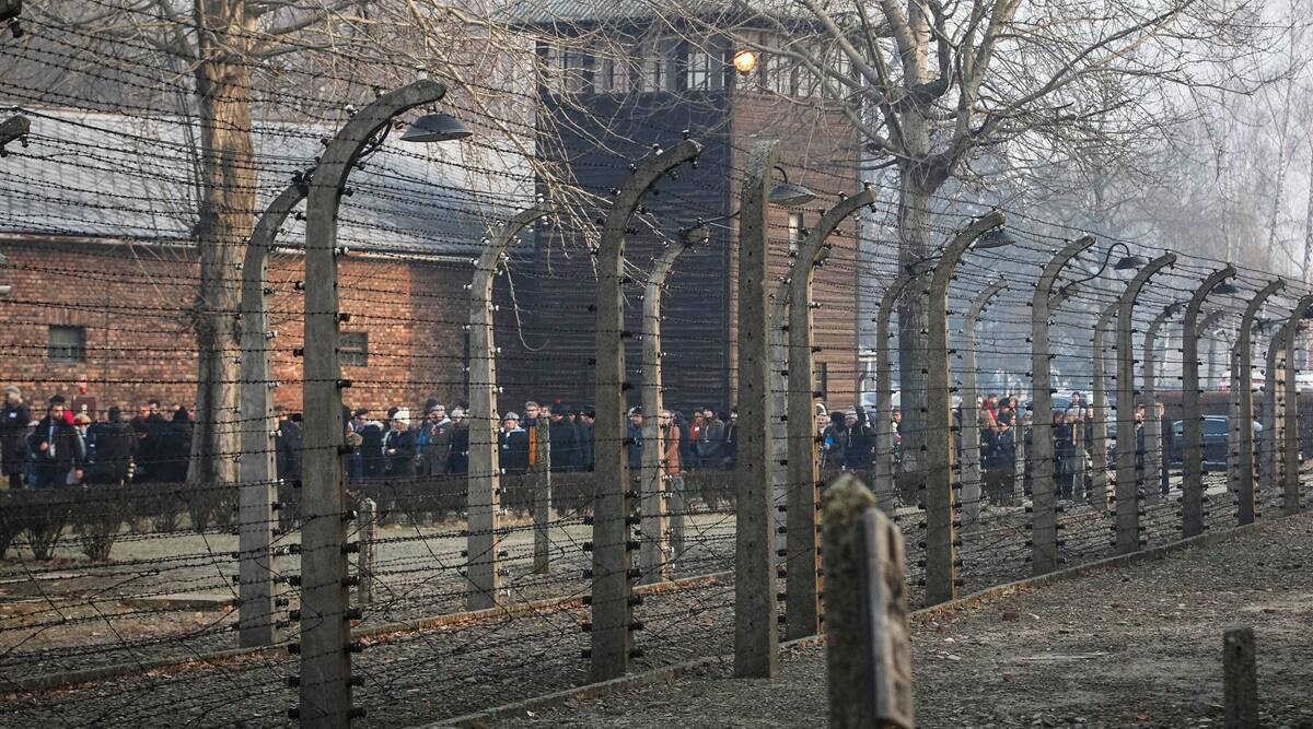 Auschwitz Museum, Auschwitz Museum review, Auschwitz Museum tripadvisor, Auschwitz Museum history, tripadvisor review