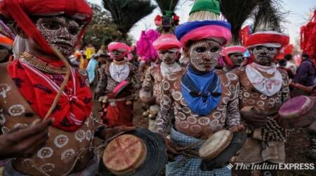 Culture tours, cultural tourism, international travel, festivals, local culture, tribal culture, unconventional travels, languages, what is cultural tourism, dos and don'ts of culture tours, travelling, indian express news