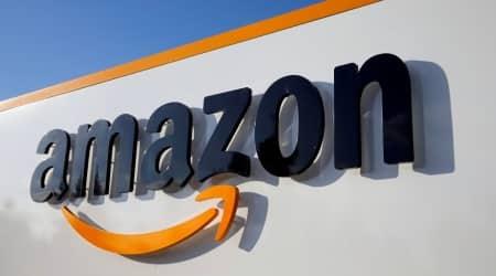 Amazon, alexa, Amazon alexa, alexa complaints, Amazon news, Amazon update, alexa skills