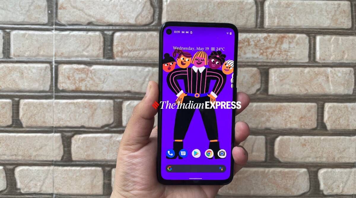 Android 12, Android 12 features, Android 12 top features, how to download Android 12 in your phone, Android 12 release date, Android 12 coming to my smartphone