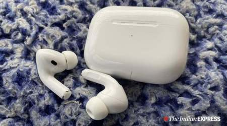 Apple, AirPods, AirPods Pro, Apple AirPods 2021, Apple airpods update, Apple latest airpods,