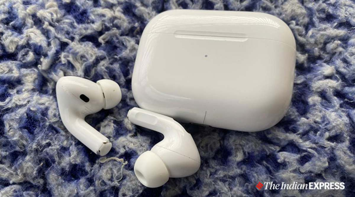 TWS audio market continues to see double digit growth, Apple remains on top: Counterpoint