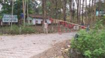 As Covid-19 spreads to Assam's tea gardens, officials say it is a 'cause for worry'