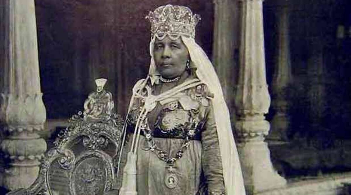 The last Begum of Bhopal: How Begum Sultan Jahan fought patriarchy and educated a generation of women | Lifestyle News,The Indian Express