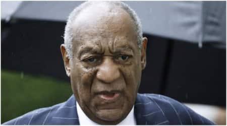 Bill Cosby-AP
