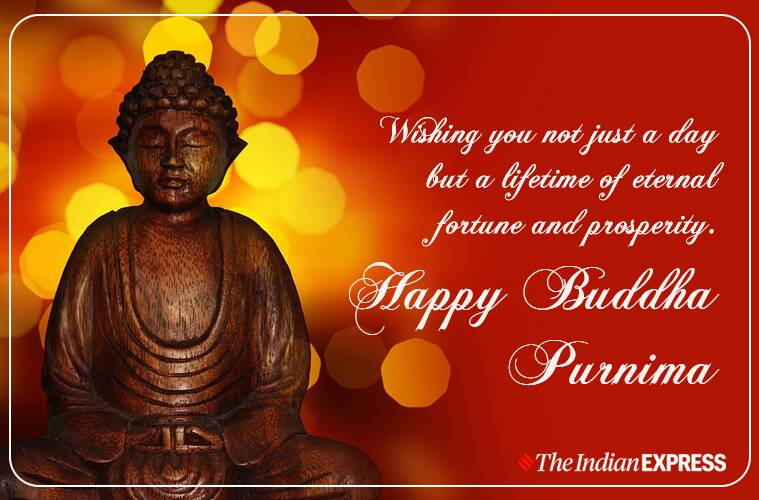 buddha purnima, buddha purnima 2021, happy buddha purnima, happy buddha purnima 2021, happy buddha purnima wishes, happy buddha purnima quotes, happy buddha purnima images, happy buddha purnima wishes images, happy buddha purnima wishes quotes, happy buddha purnima messages, happy buddha purnima, happy buddha purnima wishes images, happy buddha purnima quote