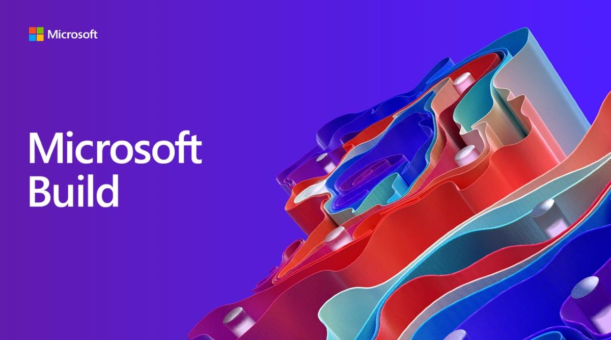 Build 2021, Microsoft Build 2021, Build 2021 announcements, Microsoft Teams, Windows 10, Windows, Windows on ARM