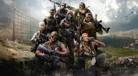 Call Of Duty Warzone, Call of Duty,