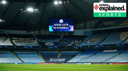 Champions League 2021, Champions League 2021 final, Manchester City vs Chelsea, Istanbul Champions League final, Turkey coronavirus news