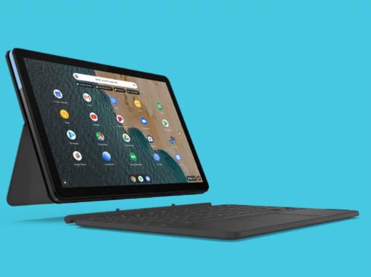 Chromebooks, Google Chromebooks, what is a Chromebook, Chromebooks price in India, HP Chromebook, Lenovo Chromebook, budget chromebooks in India, Chromebooks vs Windows