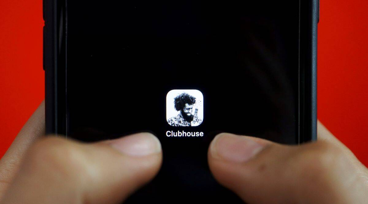 Clubhouse, social audio, Clubhouse audio, Clubhouse creator fund, Clubhouse india, Clubhouse Android app