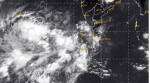 Cyclone Tauktae, Arabian Sea cyclone, Cyclone Tauktae arabian sea,