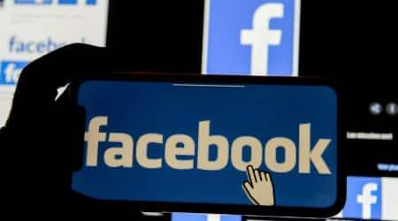 facebook, facebook fake news, fake news online, facebook penalty, facebook false content, misinformation, facebook fact checker, facebook update, facebook features, facebook news