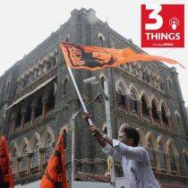 Decoding the Supreme Court's Maratha quota verdict and its implications
