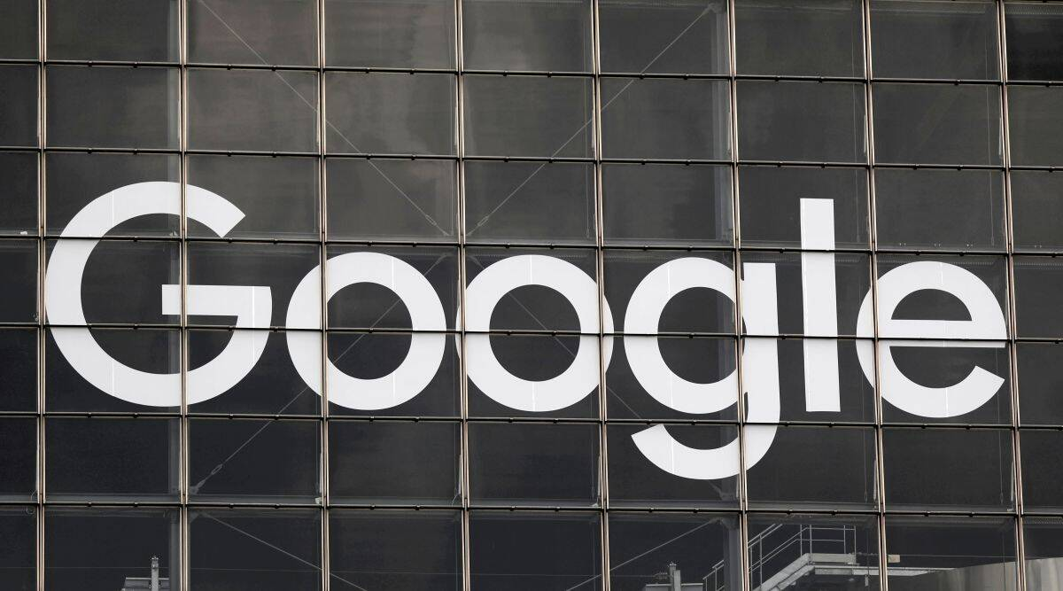 Google loosens its search engine grip on Android devices in Europe