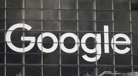google, Android, google android, google search engine android, Facebook, apple, google on android in Europe, Google's hold in Europe,