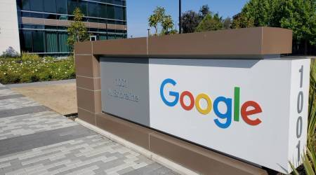 Google, apple, android, Google Play, privacy, android privacy, play store
