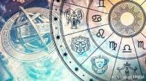 Horoscope Today, May 13 : Gemini, Cancer, Taurus, and other signs — check astrological prediction