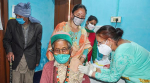 Himachal Pradesh, Covid-19 India Second Wave, Himachal Pradesh covid-19 cases, Himachal Pradesh coronavirus cases, indian express