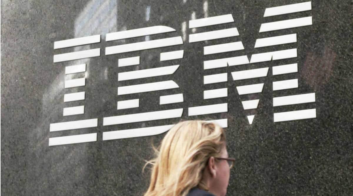 IBM, IBM semiconductor,