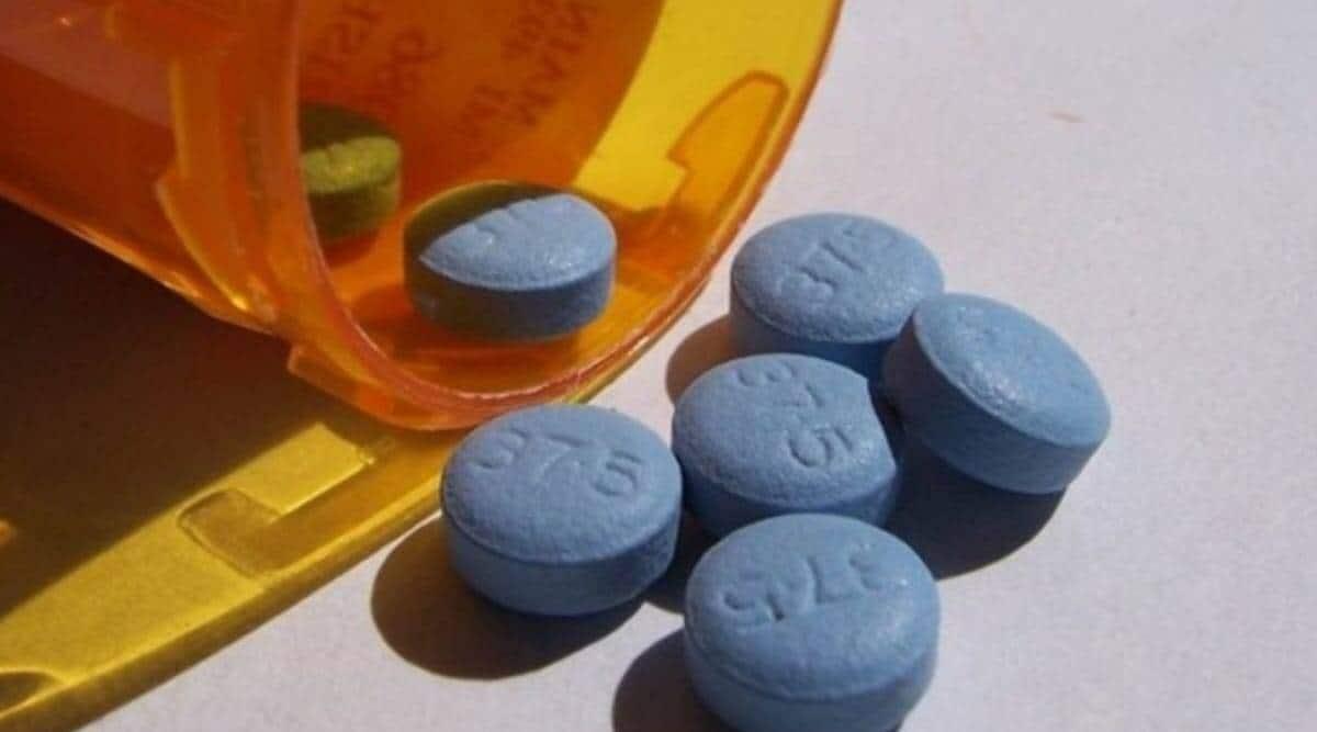 Ivermection, Goa government, Goa HC, Ivermectin side effects debate, Covid drug ivermectin, Goa news, Indian express