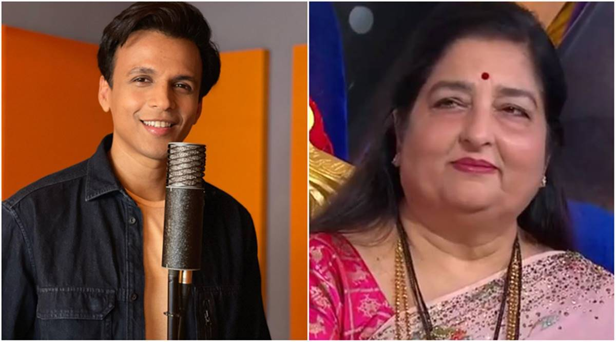 indian Idol 12 controversy