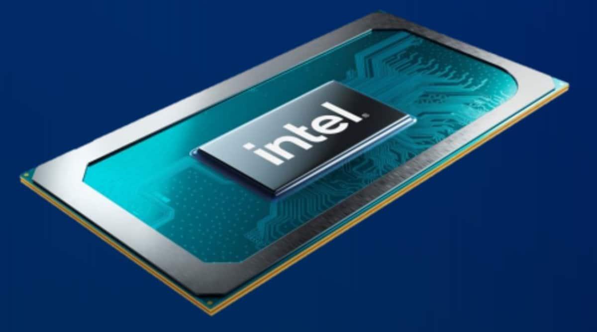 Intel 11th Gen H series chipsets, Intel 11th Gen chipsets,