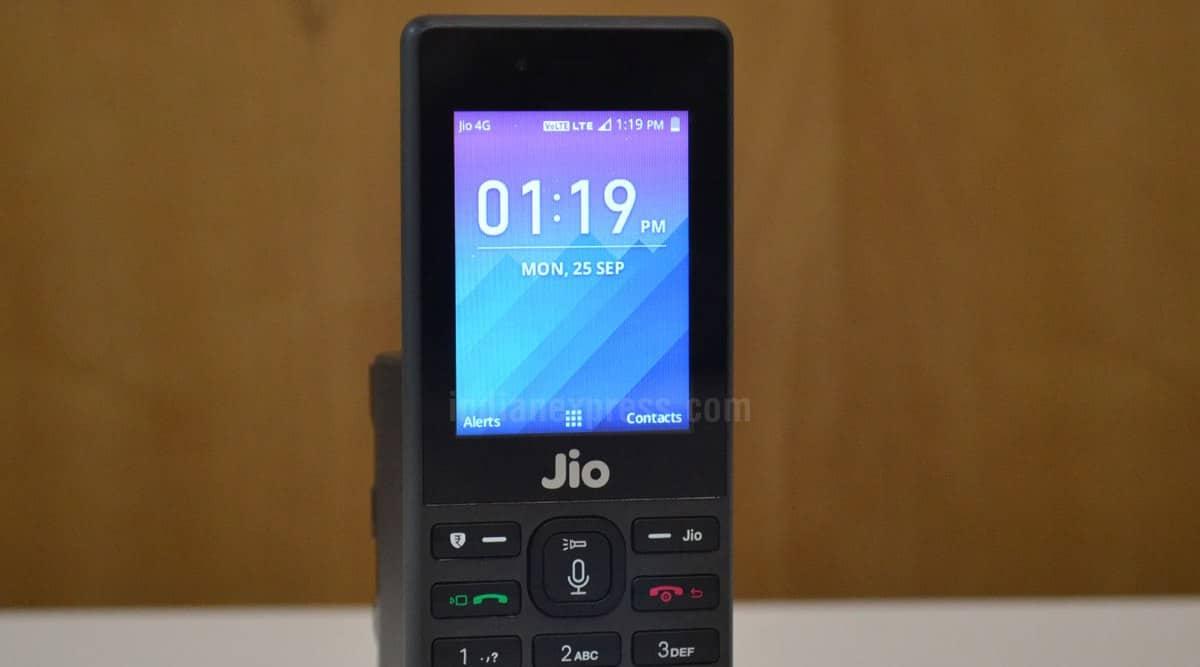 JioPhone free calling, JioPhone free calling, JioPhone free calling without recharge, JioPhone, JioPhone plans