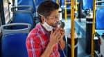 Karnataka covid deaths, Chamarajanagar deaths, Chamarajanagar oxygen shortage, Karnataka oxygen shortage, Karnataka hospital, Karnataka news, Indian express